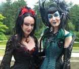 Wave Gotik Treffen – The Gothic Pilgrimage