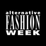 Alternative Fashion Week 2012
