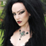 Interview with Alchemy Gothic's Geoff Kayson