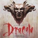 Eiko Ishioka's Dracula Designs