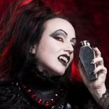 Vampires: A Gothic Affair