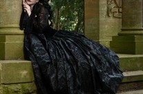 Gothic Fairytale